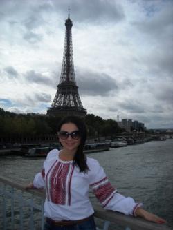Фото из тура Любовь и солнце, 15 сентября 2013 от туриста Людмила