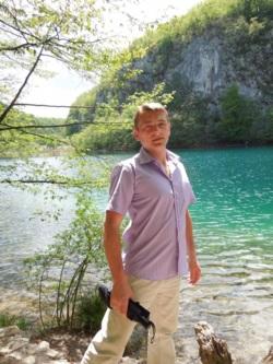 Фото из тура Сладость соблазна! (весною), 28 апреля 2012 от туриста Влад и Таня
