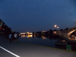 Фото из тура Наш красивый уикенд!, 25 июля 2013 от туриста Екатерина