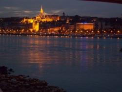 Фото из тура Романтическое свидание!Вена и Будапешт!, 23 октября 2013 от туриста kotya