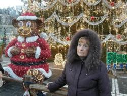 Фото из тура В объятиях Балкан!Белград, Скопье, София и Бухарест..., 28 декабря 2013 от туриста vitz