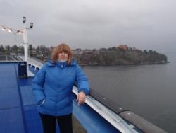 Фото из тура Внимание! Стартуем... Прибалтика и Скандинавия!!!, 29 декабря 2013 от туриста nika200725