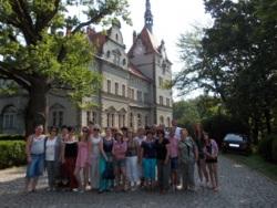 Фото из тура Изюминки Закарпатья, 25 июля 2013 от туриста путешественник