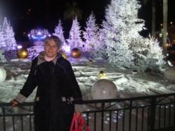 Фото из тура Восемь нот!, 28 декабря 2013 от туриста ols_79