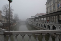 Фото из тура Бриллианты Австрийских гор!, 03 января 2014 от туриста Мариша