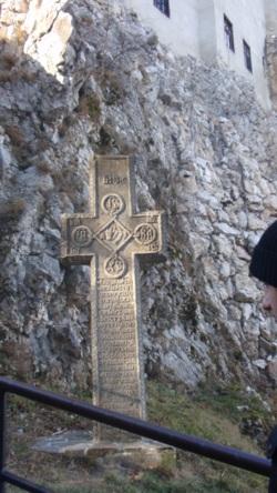 Фото из тура Сияние турецких огоньков…, 05 января 2014 от туриста Anita