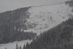 Фото из тура В сказке Заснеженных Гор!, 26 января 2014 от туриста Ириша