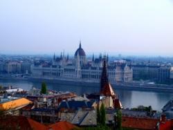 Фото из тура Успешная Вена! + Зальцбург!, 03 апреля 2014 от туриста Yulia Ostapenko