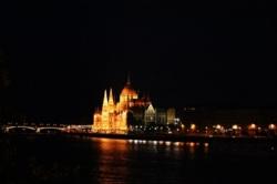 Фото из тура Так близка – Хорватия!, 11 августа 2012 от туриста Nastya22