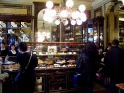 Фото из тура Бодрящий кофеек!, 03 апреля 2014 от туриста Татьяна