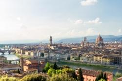 Фото из тура Спешим в Рим!Венеция и Флоренция!, 19 апреля 2014 от туриста Nastenka