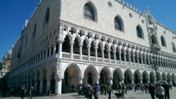 Фото из тура Бонжорно, Италия + Швейцария!, 02 мая 2014 от туриста Базик