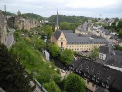 Фото из тура Комплименты: о Германии, о Париже и компании!, 30 апреля 2014 от туриста Лена