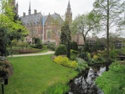 Фото из тура К восторгу без границ: Нидерланды, Бельгия и Германия!, 06 апреля 2014 от туриста Алена