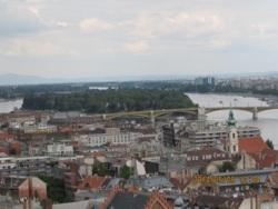 Фото из тура Подари мне, подари…Егер, Вена и Будапешт!, 08 мая 2014 от туриста sarbona