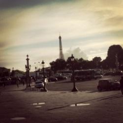 Фото из тура В заманчивом Париже + Мюнхен и Дрезден!!!, 11 мая 2014 от туриста Svetik333