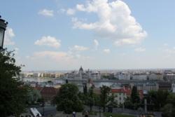 Фото из тура Уикенд как в сказке!Будапешт, Любляна и Венеция!, 01 мая 2014 от туриста ksushchik32