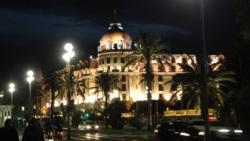 Фото из тура Клубника с ПортвейномЗнакомство с Португалией, 27 апреля 2014 от туриста Igor