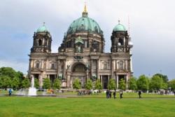 Фото из тура В заманчивом Париже + Мюнхен и Дрезден!!!, 11 мая 2014 от туриста 777Nalsur777