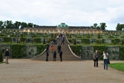 Фото из тура В заманчивом Париже + Мюнхен, Дрезден и Диснейленд!!!, 11 мая 2014 от туриста 777Nalsur777