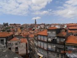 Фото из тура Оставь мне мое сердце Португалия, 18 мая 2014 от туриста натка