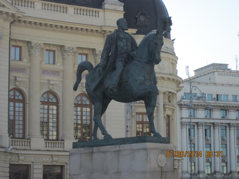 Памятники низкая цена днепродзержинск купить недорогой памятник на могилу эскизы