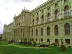 Фото из тура Знакомые фонарики: страны Бенилюкса + Мюнхен…, 25 мая 2014 от туриста Gall_Lina