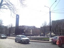 Фото из тура Самое короткое путешествиеУикенд в Словакию и Чехию, 28 марта 2014 от туриста Veselka