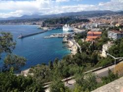 Фото из тура Лазурная Интрижка!Верона, Ницца, Канны, Монако и Венеция, 01 мая 2014 от туриста Ира