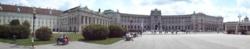 Фото из тура Краски Амстердама, классика Парижа!, 01 июня 2014 от туриста Анастасия