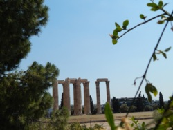 Фото из тура Под флагом Греции..., 08 июня 2014 от туриста Зміючка-Оленка