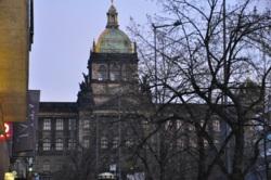 Фото из тура Пражские выходныеУикендПрага, Дрезден, Карловы Вары + Краков, 21 декабря 2013 от туриста Таша