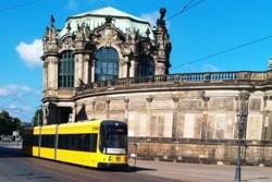 Фото из тура Моя мечта: Берлин, Прага, Краков!!!, 11 июня 2014 от туриста Сансан