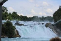 Фото из тура Совершенная Мадемуазель!, 14 июня 2014 от туриста СВ