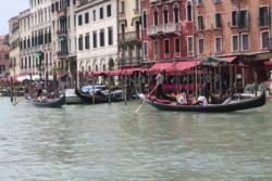 Фото из тура Италия – страна вдохновения! Милан, Флоренция, Рим и Венеция!, 21 июня 2014 от туриста Лина