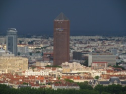 Фото из тура Летний отпуск под испанскими парусами, 14 июня 2014 от туриста Andres