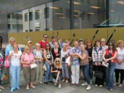 Фото из тура Совершенная Мадемуазель!, 14 июня 2014 от туриста Alenka_2014