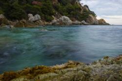 Фото из тура Летний отпуск под испанскими парусами, 14 июня 2014 от туриста Ирина