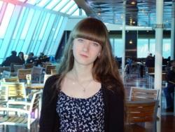 Фото из тура Внимание! Стартуем... Прибалтика и Скандинавия!!!, 25 июня 2014 от туриста Lime