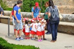 Фото из тура Оставь мне мое сердце Португалия, 14 июня 2014 от туриста Вит