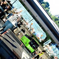 Фото из тура Там, где солнце! Там, где праздник!, 16 июня 2014 от туриста Вікторія