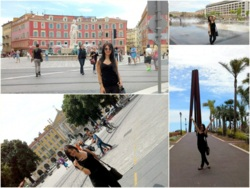 Фото из тура Клубника с ПортвейномЗнакомство с Португалией, 15 июня 2014 от туриста Яна