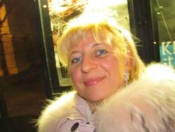 Фото из тура Бодрящий кофеек!, 30 декабря 2011 от туриста lilika