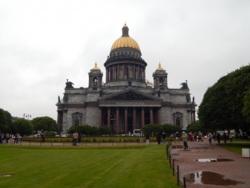 Фото из тура Свидание в Петербурге, 29 июня 2014 от туриста Inna