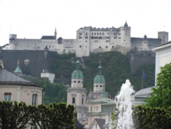 Фото из тура Сказка Баварского короля, 30 апреля 2013 от туриста lilika