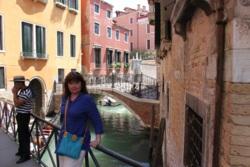 Фото из тура Словения, а в сердце - любовь!, 28 июня 2014 от туриста Сильвия
