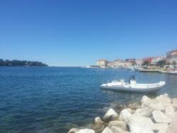 Фото из тура Словения, а в сердце - любовь!, 28 июня 2014 от туриста Diana