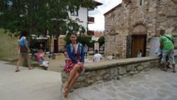 Фото из тура Колоритная Болгария!, 29 июня 2014 от туриста Алена