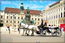 Фото из тура Ее зовут ШвейцарияЦюрих, Зальцбург, Инсбрук, Замок Нойшвайштайн, 24 мая 2014 от туриста Елена