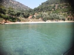 Фото из тура О тайнах поведает Восток..., 05 июня 2014 от туриста  Елена Гринчак